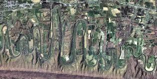 the shenandoah valley of virginia its secret native american