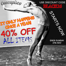 underwear black friday underwear for men u0027 in www concupisco com mens underwear and