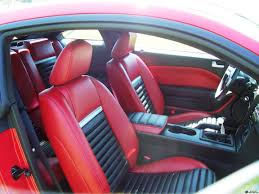 Mustang Interior Accessories 2006 Mustang Mach1 New York Mustangs Forums