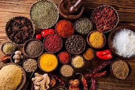 ramuan tahan lama agen resmi ramuan tradisional tahan lama rekom