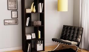 living room asian style shelves storage living room decor