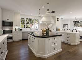 kitchen cabinets victorian style kitchen appliances brizo 63920lf