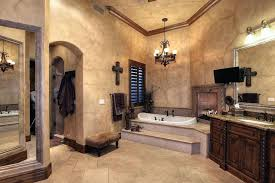mediterranean style bathrooms luxurious mansion bathrooms pictures designing idea