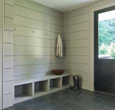 great tongue and groove tile flooring tongue and groove bathroom
