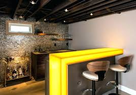 small home bar designs home bar ideas for small spaces pcrescue site