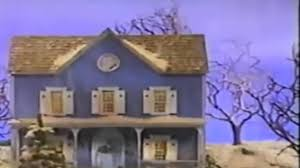 inthe big blue house a berry best house 2017