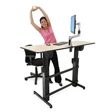 Ergotron Lx Desk Mount Lcd Arm Ergotron Lx Desk Mount Lcd Arm For Workfit D Sit Stand Desk Desk