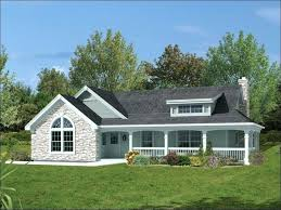 country ranch house plans country ranch style homes country ranch house plans style