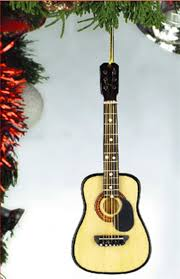 musical instrument ornaments datastash co