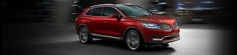 lexus dealers near arlington heights il used car dealership addison il chicago cars direct