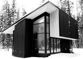 modern prefab cabin modern prefab cabin kits 7530 prefab modern cabin cabin ideas plans