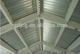 steel roof deck types buy steel decking dimensions corrugated