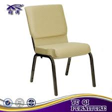 Cheap Church Chairs For Sale Wholesale Upholstered Padded Strong Stackable Church Chairs Buy
