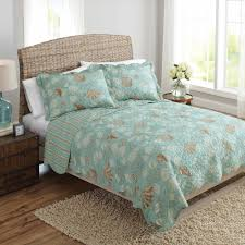Country Quilts And Bedspreads Better Homes And Gardens Quilts U0026 Bedspreads Walmart Com