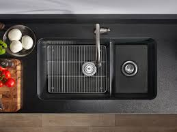 kitchen product buying guides kitchen kohler