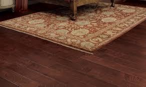 Laminate Flooring Mauritius Aged Leather Maple Hardwood Floor Distressed Autumn Hardwood