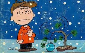 Classic Christmas Movies Good Grief Public U201cneutralizes U201d A Charlie Brown Christmas