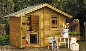 di legno per giardino casette da giardino palermo casette in legno palermo tecnowood