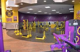 planet fitness gyms in amsterdam ny