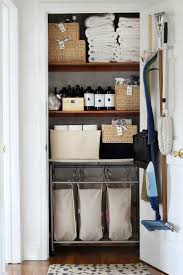bathroom closet ideas bathroom linen closet home design plan