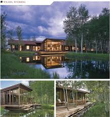 Ranch Style Mansions by 18 Best Modern Ranch Style Home Models Images On Pinterest