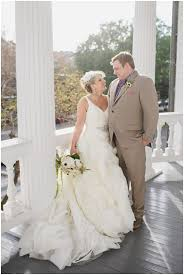 wedding dresses new orleans wedding archives page 5 of 6 new orleans wedding photographer