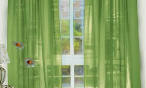 Best Net Curtains For Privacy Likablesnapshot Of Kilig Gold Drapes Favored Nourish Buy Curtains
