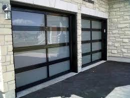 California Overhead Door Pena Garage Doors Inc Los Angeles California Door Throughout Glass