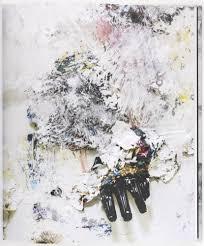 Recipe For A Painter Michael Aka Zhou Yinghua Chow