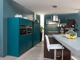 cuisine turquoise emejing cuisine bleu turquoise contemporary matkin info matkin