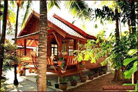 thailand home decor wholesale thai home decorations home and decor colourful homes that will