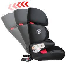 siege bebe renolux siège auto renofix de renolux au meilleur prix sur allobébé