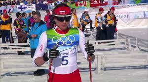 kowalczyk cross country skiing women u0027s sprint classic