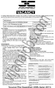National Sales Director Resume Click Here To Download This Store Manager Or Owner Resume Template