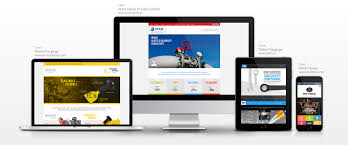 seigospace design studio web print photography mobile apps