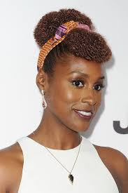 texlax hair styles for mature afro american women 39852 best natural hair styles images on pinterest natural hair