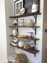 empty kitchen wall ideas amy s fall home tour empty wall spaces empty wall and wall spaces