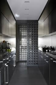 modern galley kitchen ideas 47 best galley kitchen designs decoholic