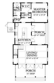 allison ramsey floor plans best 25 house elevation ideas on pinterest modern house design
