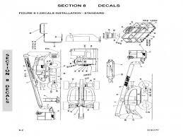 regal boat wiring diagram regal wiring diagrams