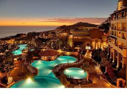 new years pueblo bonito sunset golf vacation 25
