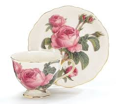 roses teacups 1151 best pretty teacups images on dishes tea party
