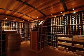 fresh wine cellar basement sparkassess com