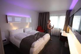 design hotel hannover our room picture of dormero hotel hannover hannover tripadvisor