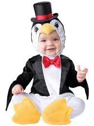 Baby Halloween Costume Adults Toddler Infant Costumes