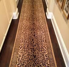 ikea us rugs ikea woven rug cheap area rugs 9x12 yellow area rug ikea rugs usa
