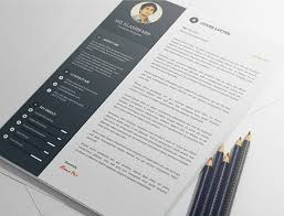 Cover Letter Template For Resume Free Free Resume And Cover Letter Resume Template And Professional Resume