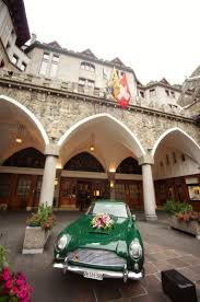 35 best wedding in st moritz switzerland images on pinterest