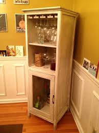 Kitchen Cabinet Wine Rack Ideas Download Plans For Liquor Cabinet Plans Diy Wood For Crafting