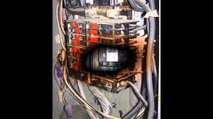 electrical inspection youtube